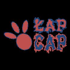 ŁapCap