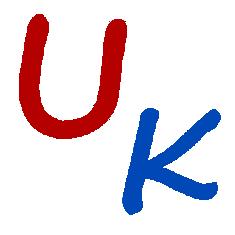 U Krzycha - Śmieszne koszulki, czapki i kubeczki! Różnorakie, unikatowe podkładki pod mysz. Promocje!