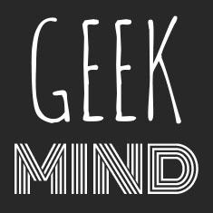 Geek Mind