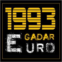 eurogadar