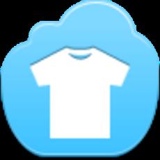 Zwykła koszulka - Twoja koszulka, twój styl