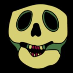 Projekt Zombie