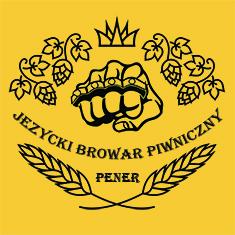 Jeżycki Browar Piwniczny Pener