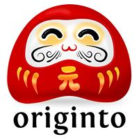 Originto - Sklep japoński