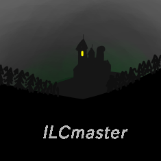 Koszulki ILCmaster, koszulki Wisły