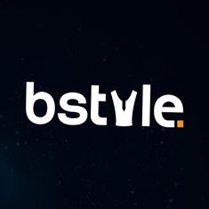 Koszulki z humorem, bluzy, kubki, gadżety z nadrukiem - Psycho - Low Battery -  Fck google -  BStyle.pl