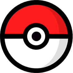 PokemonGo Sklep