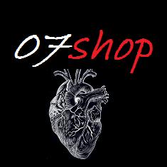 07shop
