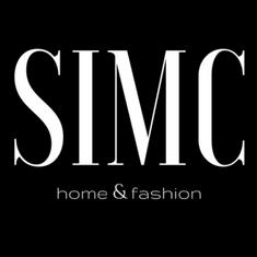 SIMC home&fashion