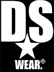 DSWear