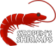 Szopen's Shrimps