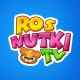RosNutki TV