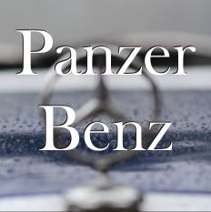 PanzerBenz