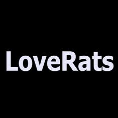 LoveRats