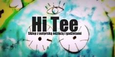 Hi Tee