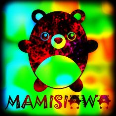 MAMISIOWO