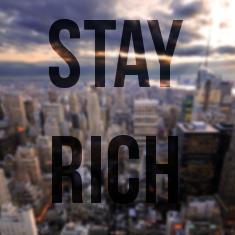 Stayrich