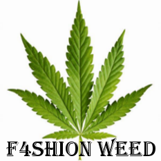 F4shion Weed