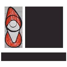 Locativus Gift