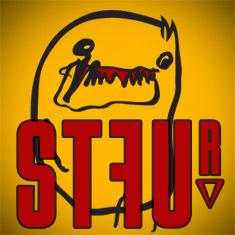 Stfur