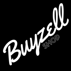 Buyzell Shop