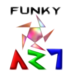 FunkyArt