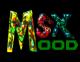 MSX MOOD