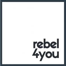 rebel4youuu