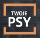 TwojePsy.pl