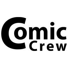 Comic Crew