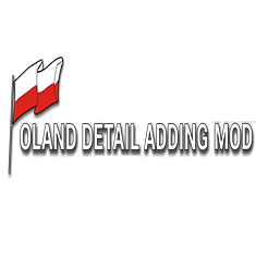 Poland Detail Adding shop