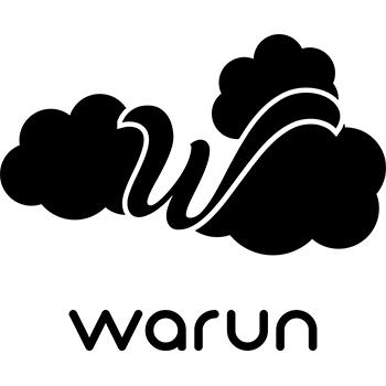 WARUN