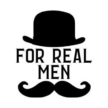 Mustache - Koszulki, które pokochasz