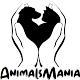 AnimalsMania