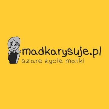 Madkarysujepl