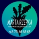 Marta Rzepka Photographer