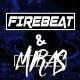 Firebeat & Miras Shop