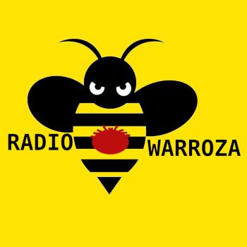 Warroza