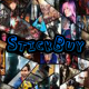 StickBuy
