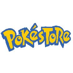 PokeStore