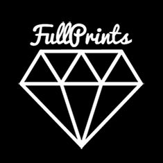FullPrints