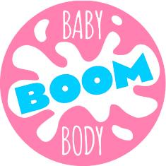 Baby Boom Body