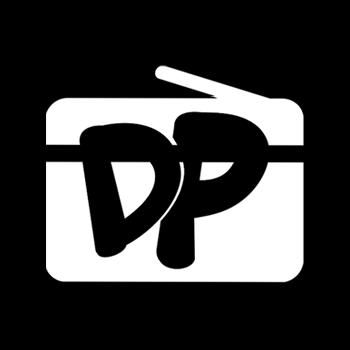 DobreParty.pl