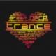 Trance wear - Najlepszy sklep z koszulkami muzyki trance