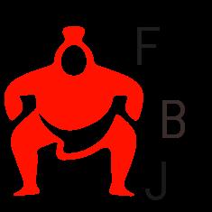 FatBoyJohanson