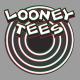 LOONEY TEES