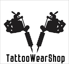 TattooWearShop